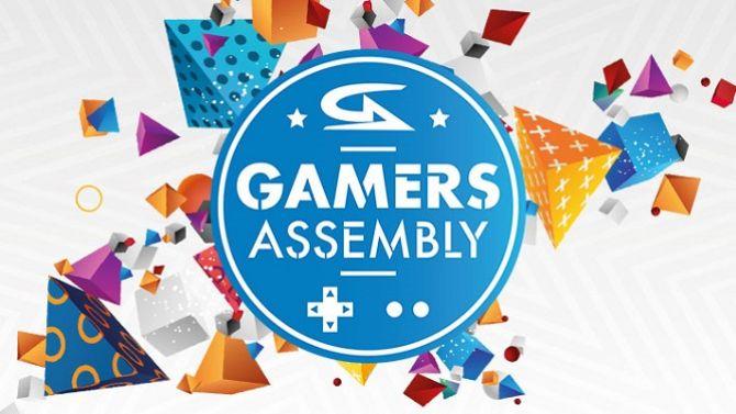 Esport : Ce qu'il fallait retenir de l'édition 2021 de la LAN Gamers Assembly