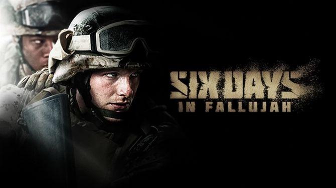 Six Days in Fallujah : Le conseil des relations américano-islamiques interpelle Sony, Microsoft et Valve