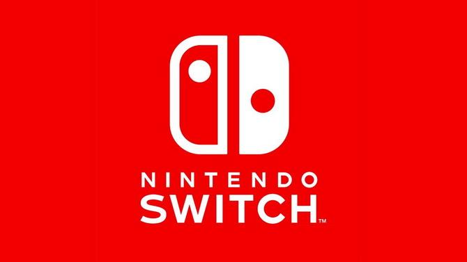 La Nintendo Switch accueille la mise à jour 12.0.1, et c'est stable