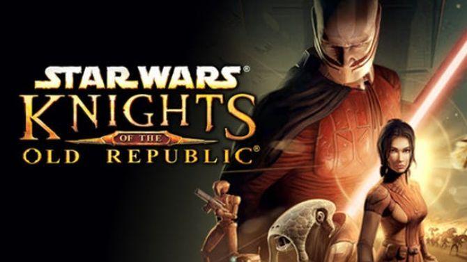 Star Wars Knights of the Old Republic : Un remake en développement par le studio Aspyr ?