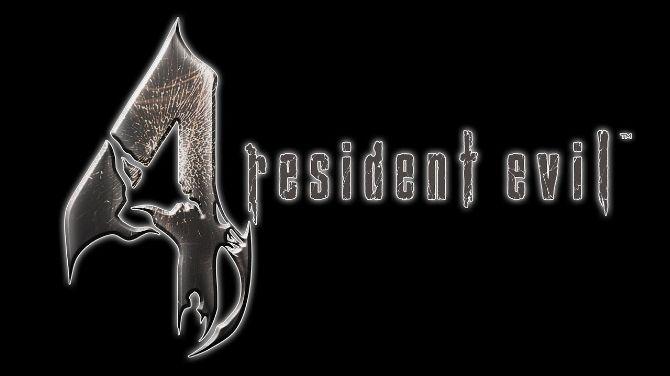 Oculus Quest 2 : Resident Evil 4 VR donne quelques détails, du gameplay dévoilé
