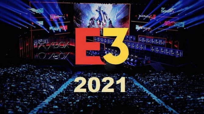 E3 : Bandai Namco et SEGA annoncent leur participation, et ils ne sont pas les seuls