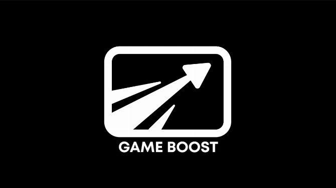 """PS5 : Sony vante le """"Game Boost"""" de certains jeux PS4 dans une vidéo"""
