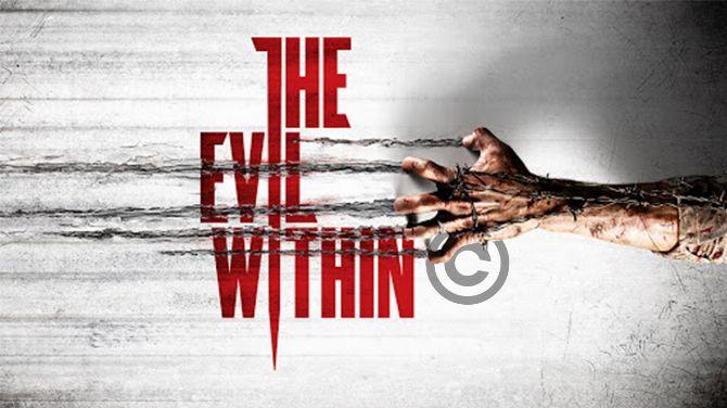 The Evil Within : La série a été renouvelée par ZeniMax Media