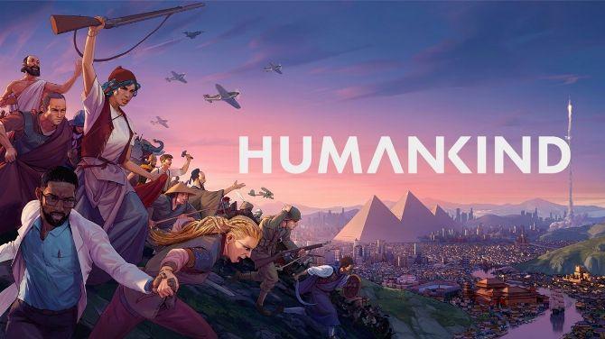 HUMANKIND : L'ultime preview et l'ultime baffe avant la sortie, nos dernières impressions
