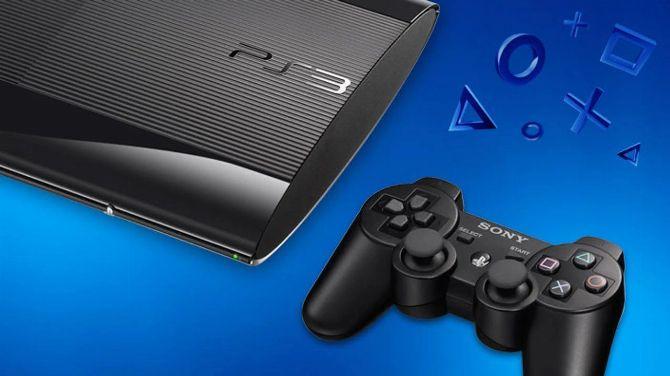 PS3 : La mise à jour 4.88 est arrivée sans crier gare, et fait de la résistance