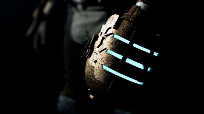 L'image du jour : Un cosplay Dead Space d'une qualité certaine