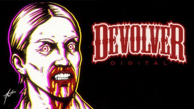 E3 2021 : Devolver Digital annonce sa conférence forcément déjantée pour le 12 juin
