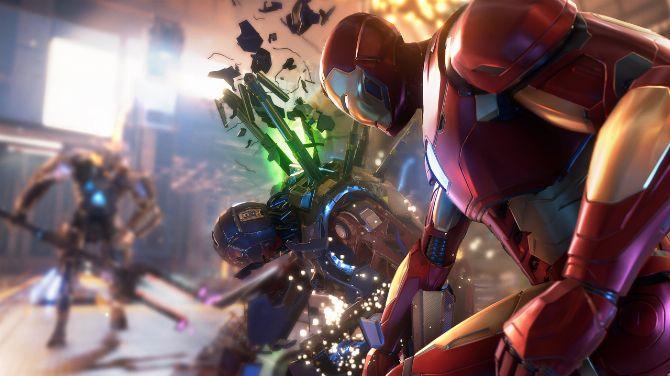 E3 2021 : Fuites chez 2K, un XCOM-like Marvel et un spin-off de Borderlands annoncés ?