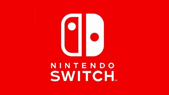 Nintendo Switch : La mise à jour firmware 12.0.3 est de sortie