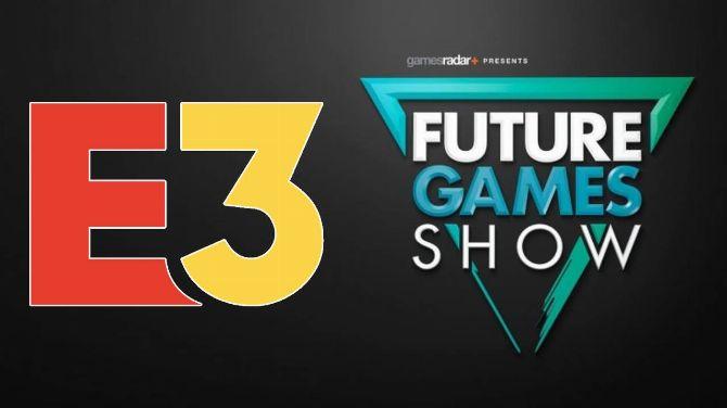 E3 2021 : Revivez le Future Games Show (REPLAY)