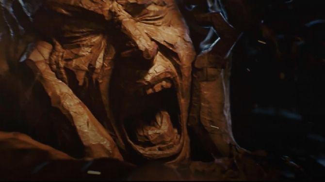 E3 2021 : Le trailer de Sherlock Holmes Chapter One vous emmène loin