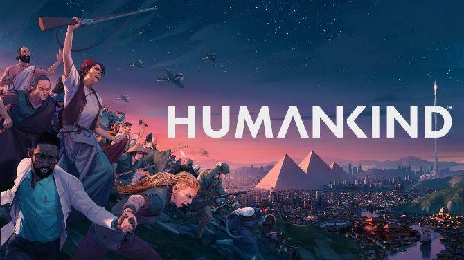 E3 2021 : Humankind propose une bêta fermée dès maintenant !