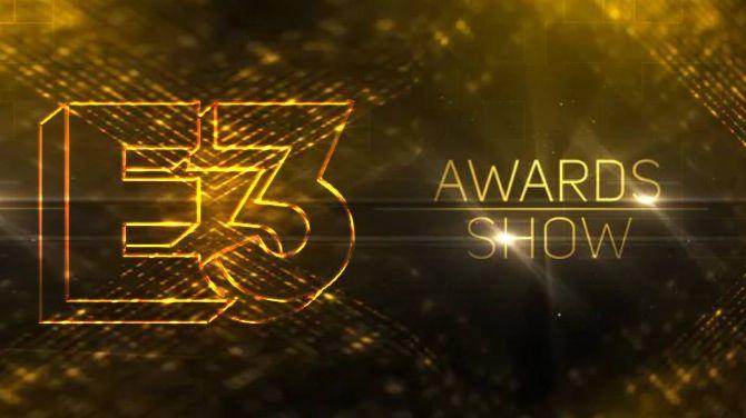 E3 2021 : Le Palmarès du salon virtuel connu, Forza Horizon 5 en force
