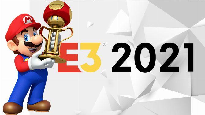 E3 2021 : Quelles conférences ont attiré le plus de joueurs ? La réponse chiffrée