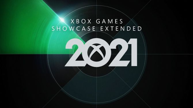 Xbox Games Showcase Extended : Senua's Saga Hellblade 2 nous en montre plus en vidéo