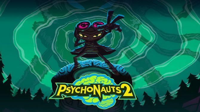 Psychonauts 2 : Un développement sans Crunch