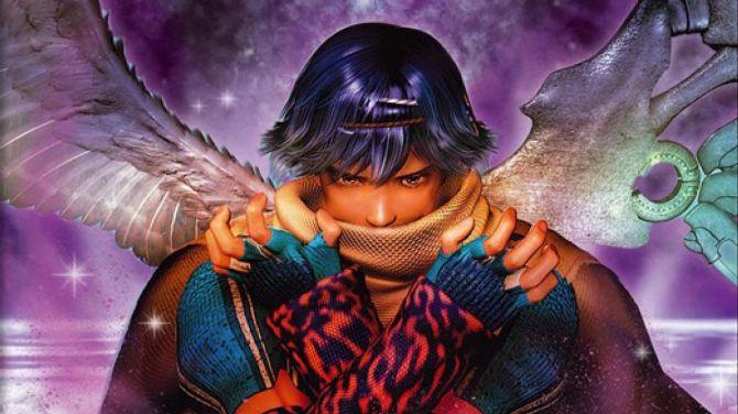 Baten Kaitos : Après l'Europe, Bandai Namco dépose la marque au Japon