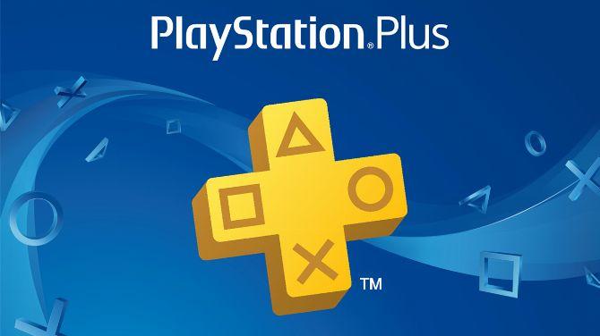 """PlayStation Plus : Un jeu PS5 """"gratuit"""" de juillet aurait déjà fuité"""