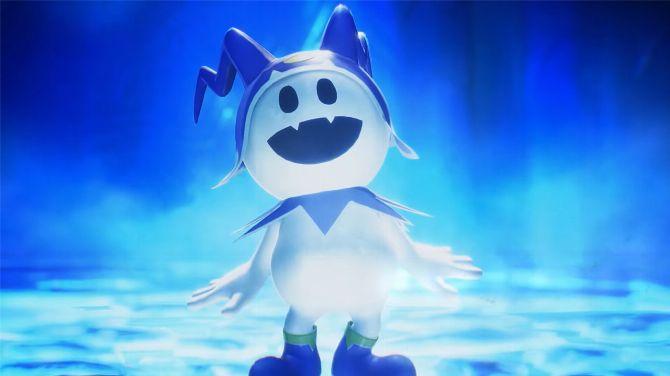 Atlus (Persona) fait le point sur les ventes mondiales de ses jeux, tout va mieux que prévu