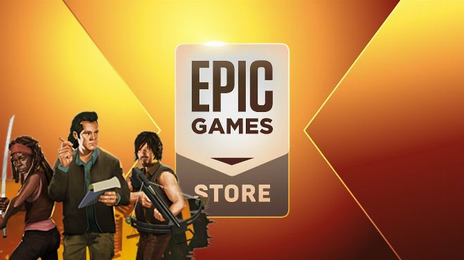 Epic Games Store : Les prochains jeux offerts pour les amateurs de zombies et de Steampunk
