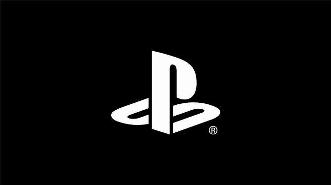 """PS5 : La """"grosse surprise"""" du prochain événement de Sony aurait été révélée"""