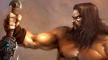 Test : Garshasp : The Monster Slayer
