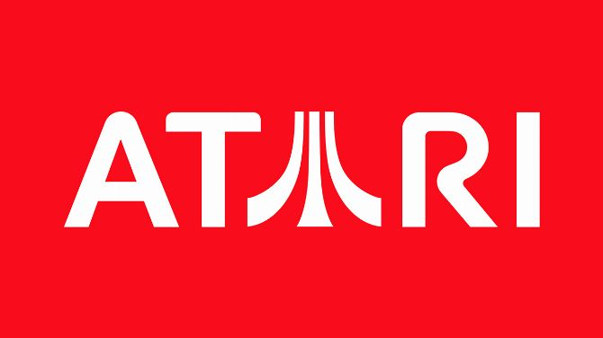 """Atari effectue un virage, se calme sur les free-to-play et revient aux jeux """"premium"""" consoles et PC"""