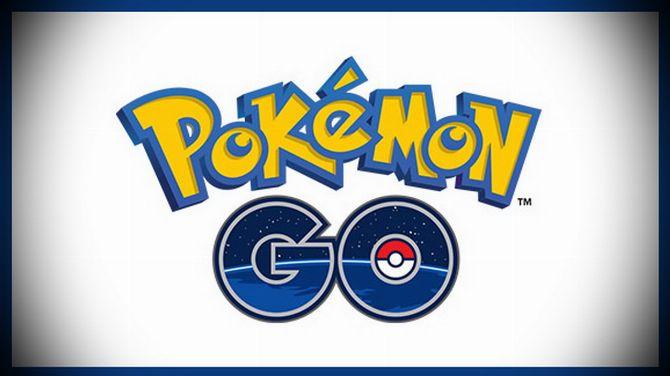 Pokémon GOa rapporté plus de 5 milliards de dollars depuis sa sortie