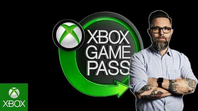 Avalanche (Just Cause) explique pourquoi il croit au modèle du Game Pass
