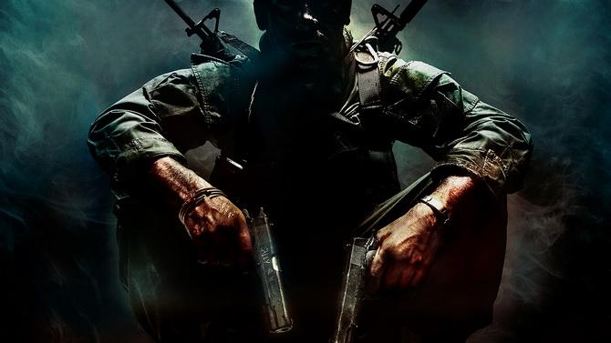 Call of Duty: Activision ouvre la chasse aux cheats à intelligence artificielle