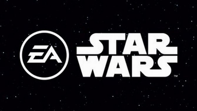 EA Play Live : Y'aura-t-il un jeu Star Wars ? La réponse sans (dernier) espoir