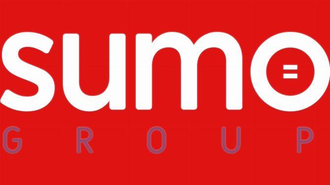 Tencent prêt à racheter Sumo pour plus d'un milliard de dollars