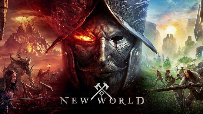Le MMORPG New World ferait totalement planter (et même pire) certaines RTX 3090