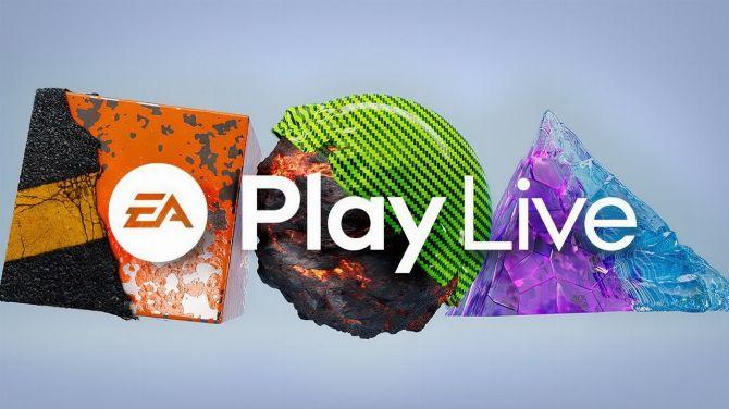 Revivez l'EA Play Live avec Battlefield 2042, Apex Legends et Dead Space ! (REPLAY)