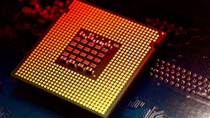 Intel Core i9-12900K : Le prochain Intel supérieur à AMD et son Ryzen 9 5950X ?
