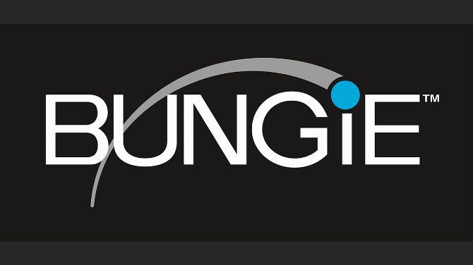 Harcèlement chez Activision : Bungie réagit au procès intenté par l'État de Californie