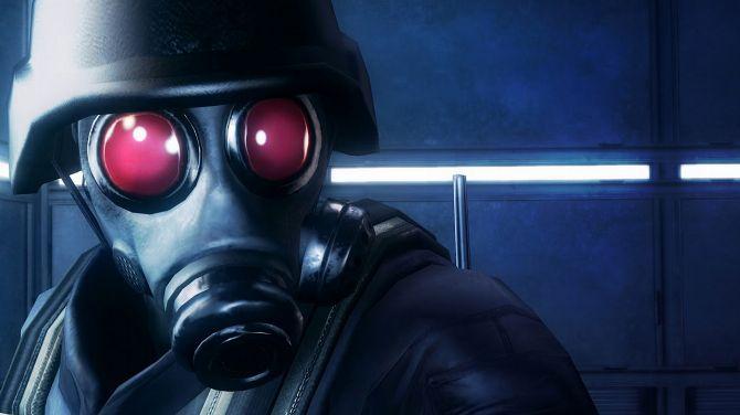Resident Evil : Capcom lance trois parfums pour le 25ème anniversaire
