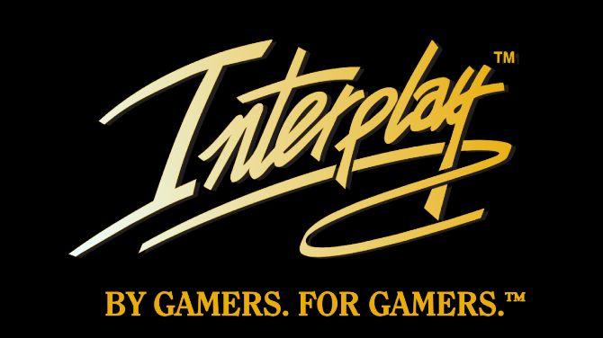Interplay Entertainment relancé, une annonce cette semaine