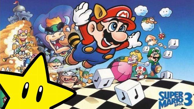 Nintendo Switch Online : Un sympathique bonus accompagne la livraison du jour