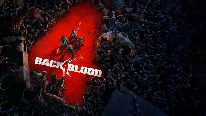 Back 4 Blood : Dates et contenu, la Bêta ouverte livre tous ses détails