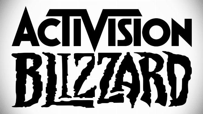 Les employés d'Activision Blizzard mécontents de la réaction de Bobby Kotick, leur réponse