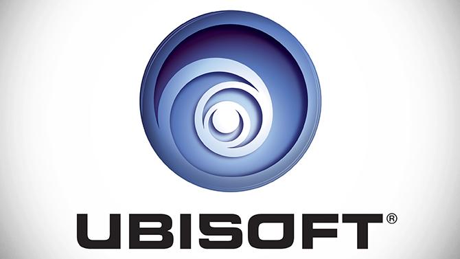 Activision Blizzard : 500 employés d'Ubisoft signent une lettre ouverte en soutien aux grévistes