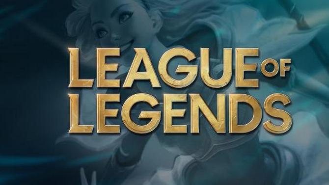 League of Legends : Riot Games veut renforcer les ligues nationales dès l'an prochain
