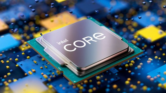 Intel Alder Lake: Les nouveaux processeurs disponibles en octobre?