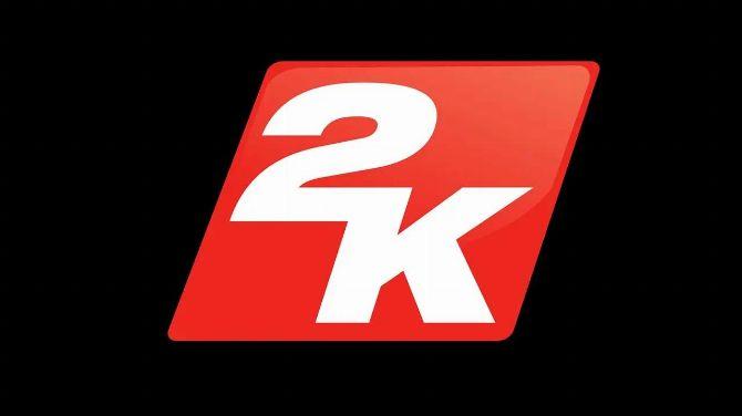 2K s'apprête à annoncer un jeu prévu pour bientôt, deux titres retardés selon Take-Two