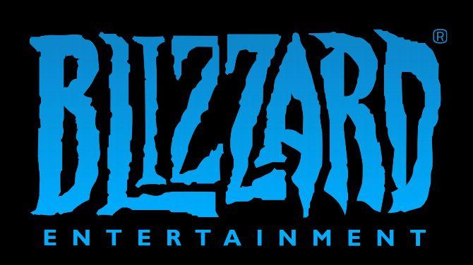 Blizzard : Le président J. Allen Brack quitte le studio, l'entreprise s'exprime