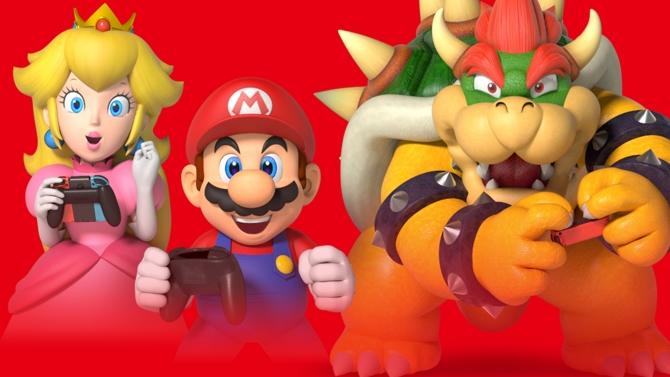 Switch : Les derniers chiffres de ventes dévoilés, quels sont les jeux qui ont cartonné ?