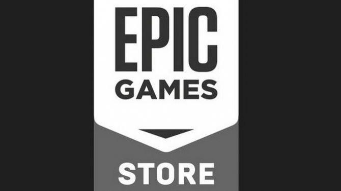 Epic Games Store : Le store n'est pas rentable et ne le serait pas avant 2027 au mieux