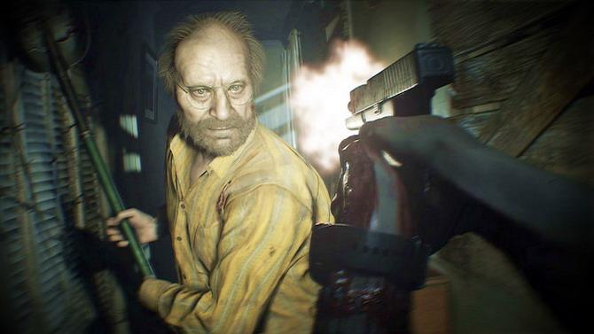 Capcom : Resident Evil 7 bientôt à 10 millions, les chiffres de ventes à jour
